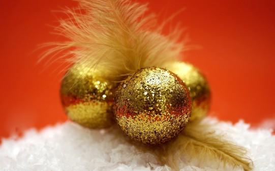 Navidad para el escritorio
