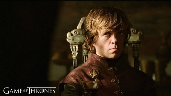 Tyrion Lannister Fondo Escritorio Game of Thrones