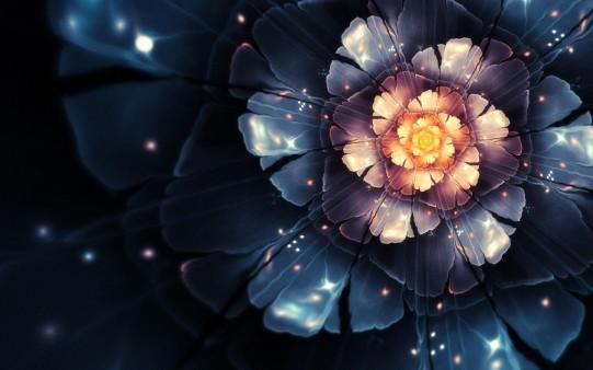 Flor de Fantasía