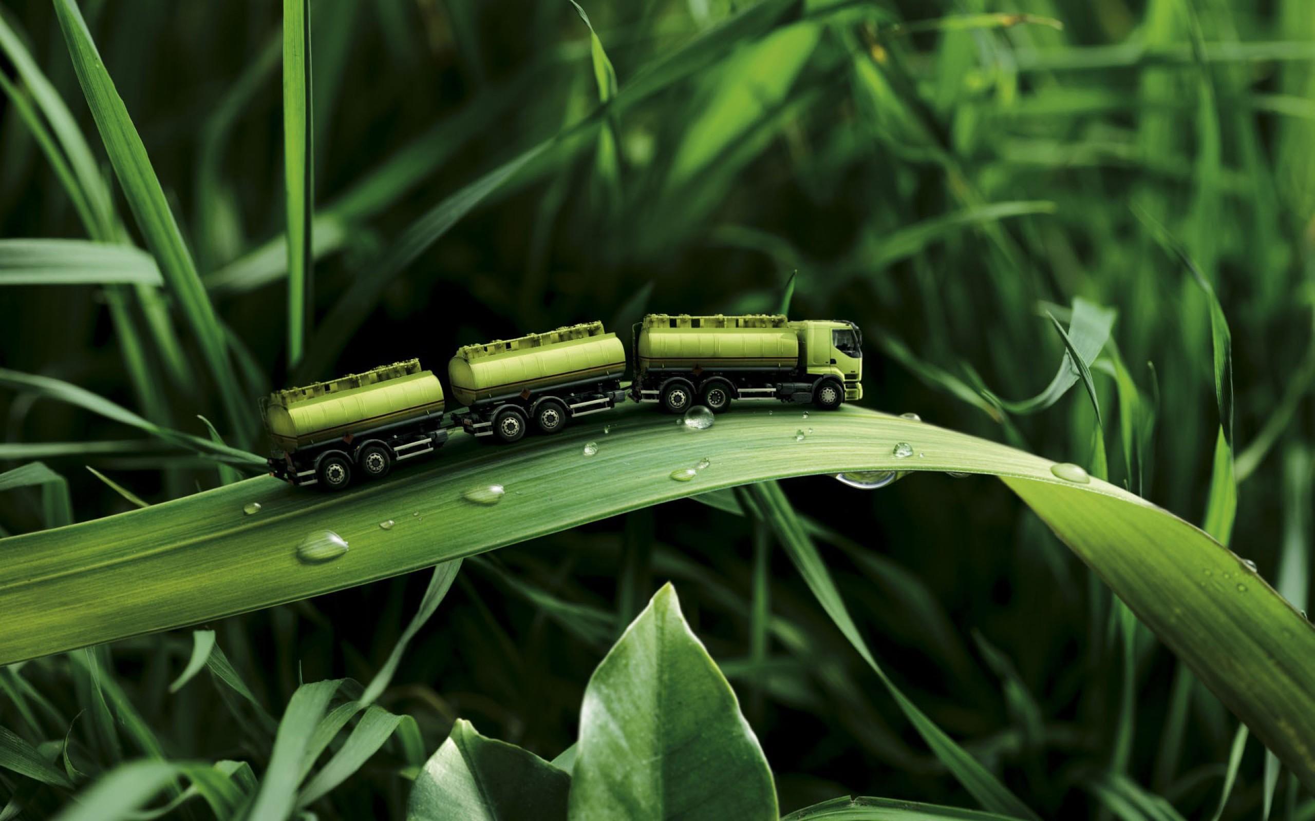 Resultado de imagen para energía-verde