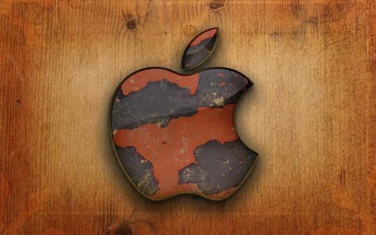 Fondos de Apple
