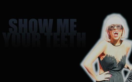 Imagen de Lady Gaga