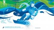 символы летних олимпийских игр